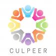 CULPEER for integration