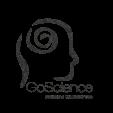 GoScience - Kreativität und verbessertes Verständnis im naturwissenschaftlichen Lehren und Lernen