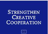 Projekt-Logo