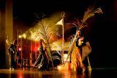 Tiempos Nuevos Teatro