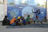 Kigamboni Community Centre