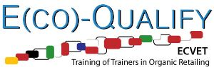 EQF-basierte Kurse zu Eco-Qualify